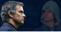 Memes, 🤖, and Dab: Jose: Mkhitaryan was amazing vs Feyenoord. I should start him vs West Ham  Inner Jose: But Lingard can dab.
