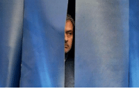 Soccer, The Game, and Game: Jose Mourinho watching the game like... https://t.co/RimJZ8wYZi