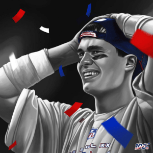 Memes, Bowl, and 🤖: JPEA BOWL  Fb There's no feeling like this feeling.   @TomBrady knows it well. #NFL100 https://t.co/b3PBkfp2Cj