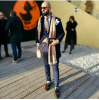 Memes, 🤖, and Menswear  jucantailormade , menssuitstyle , menssuits ,  menwithclass , menwithstyle b31e7a6ccefd