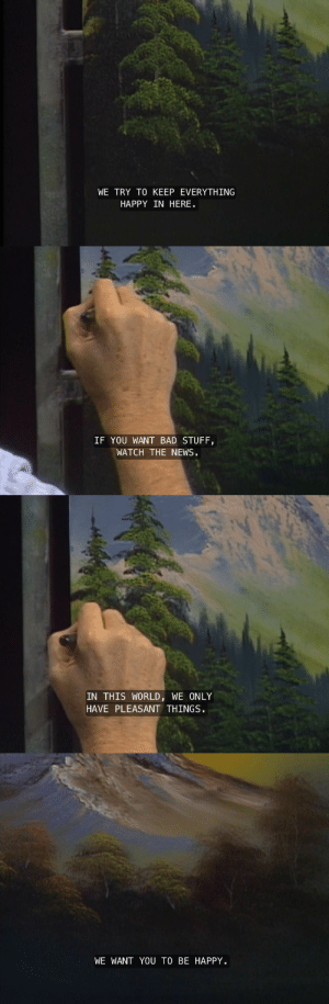 juniperxblue: capacity:  Bob Ross cares about me   Thanks Dad 🎨💙🌲 : juniperxblue: capacity:  Bob Ross cares about me   Thanks Dad 🎨💙🌲