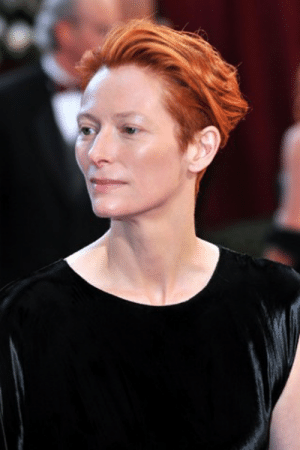 junkertown-princess:  If there was ever going to be an Overwatch Live action movie I would want Tilda Swinton to play Moira. : junkertown-princess:  If there was ever going to be an Overwatch Live action movie I would want Tilda Swinton to play Moira.