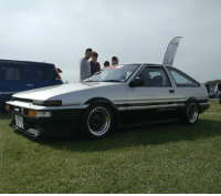 Memes, Today, and Awesome: Junkie Another awesome spot from japfest today at Silverstone! - - jdm initiald tuner import japfest japfest2017 carsofinstagram carswithoutlimits