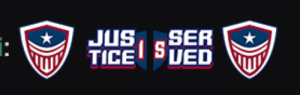 Overwatch League Twitch emote combo (JUSSER IS TICEVED): JUS SER  TICE I SUED Overwatch League Twitch emote combo (JUSSER IS TICEVED)