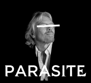 Just a reminder that Branson recently sued the NHS, spent a billion quid on a toy spaceship, and now wants a bailout while asking his employees to take unpaid leave: Just a reminder that Branson recently sued the NHS, spent a billion quid on a toy spaceship, and now wants a bailout while asking his employees to take unpaid leave