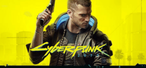 Just a reminder that Cyberpunk 2077 is coming out this year!: Just a reminder that Cyberpunk 2077 is coming out this year!