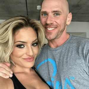 Just a reminder that johnny sins is a pronstar and has a wife: Just a reminder that johnny sins is a pronstar and has a wife