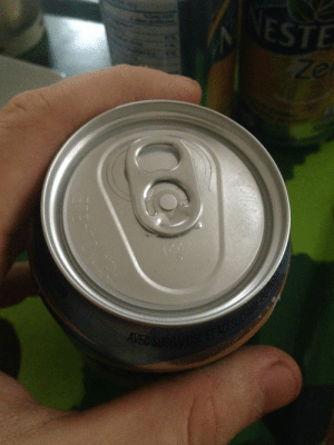 Drunk, Friends, and Prank: Just a reminder this is a prank you can play on your drunk friends this weekend