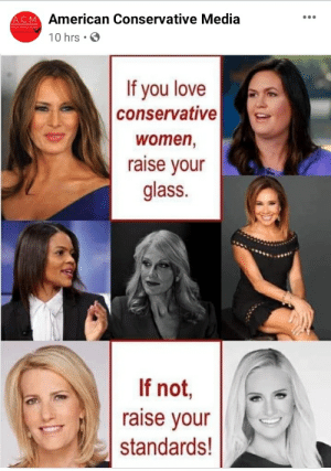 Just because Melania Trump is beautiful it doesn't prove that climate change is a liberal hoax: Just because Melania Trump is beautiful it doesn't prove that climate change is a liberal hoax