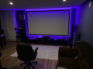 Just did a fresh rebuild what with all this free time....rate my setup?: Just did a fresh rebuild what with all this free time....rate my setup?