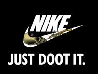 Mr. Skeltal wants to... uhh, I don't know. GIVE ME KARMA! NOW! JUST DOOT IT: JUST DOOT IT Mr. Skeltal wants to... uhh, I don't know. GIVE ME KARMA! NOW! JUST DOOT IT