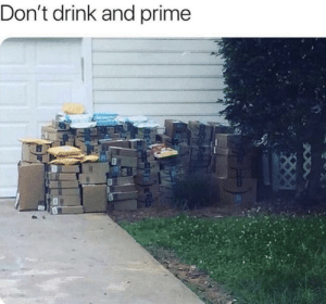 Just drink and chill by pp0787 MORE MEMES: Just drink and chill by pp0787 MORE MEMES