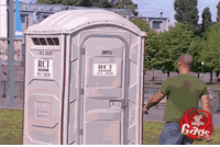 Gif, Prank, and Just for Laughs: Just For Laughs Gags #gif #prank