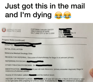 25+ Best University of Utah Memes | the Breast Cancer Site