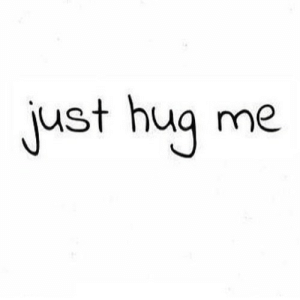 https://iglovequotes.net/: just hug  me https://iglovequotes.net/