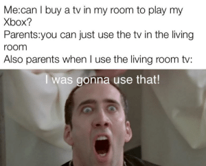 Just let me have on in my room by sam11111111111111111 MORE MEMES: Just let me have on in my room by sam11111111111111111 MORE MEMES