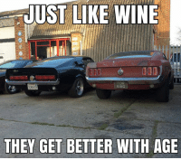 Cars, Fashion, and Love: JUST LIKE WINE  000  THEY GET BETTER WITH AGE I'm in absolute love with these cars I love the rat rod look on the 69 Fastback thank you @attitude_autos for sending me this. Check him out he has some awesome photos😍🙌🐎 □■□■□■□■□■□■□■□■□■□■□■ ford classic beastmode foxbody cobra SVT racecar race performance fashion fordracing SALEEN ROUSH SHELBY AMERICAN AmericanMuscle GT car cars fastback stanggang losangeles coyote Mustang muscle terminator musclecars musclecar mustangcobra