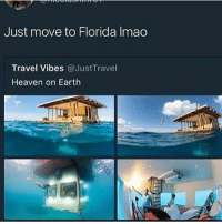 Too soon😂🤦🏾♂️ - - - - funnyshit funmemes100 instadaily instaday daily posts fun nochill girl savage girls boys men women lol lolz follow followme follow for more funny content 💯 @funmemes100: Just move to Florida Imac  Travel Vibes @JustTravel  Heaven on Earth Too soon😂🤦🏾♂️ - - - - funnyshit funmemes100 instadaily instaday daily posts fun nochill girl savage girls boys men women lol lolz follow followme follow for more funny content 💯 @funmemes100