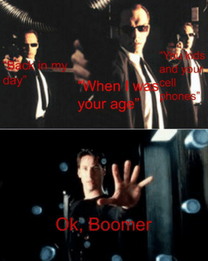 Just rewatched matrix and saw all the meme potential: Just rewatched matrix and saw all the meme potential