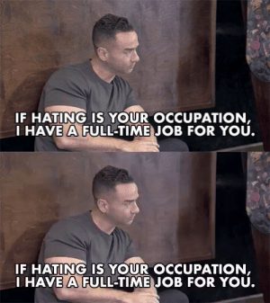 Just spitting the facts ☝🏼 #jsfamilyvacation https://t.co/U1twpqoezB: Just spitting the facts ☝🏼 #jsfamilyvacation https://t.co/U1twpqoezB