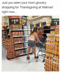 😂😂😂 I'm 💀😂 - -credit @bogus.mmes - - 420 memesdaily Relatable dank MarchMadness HoodJokes Hilarious Comedy HoodHumor ZeroChill Jokes Funny KanyeWest KimKardashian litasf KylieJenner JustinBieber Squad Crazy Omg Accurate Kardashians Epic bieber Weed TagSomeone hiphop trump rap drake: Just you seen your mom grocery  shopping for Thanksgiving at Walmart  right now  Rollback  468  Low Price  Bogus memes 😂😂😂 I'm 💀😂 - -credit @bogus.mmes - - 420 memesdaily Relatable dank MarchMadness HoodJokes Hilarious Comedy HoodHumor ZeroChill Jokes Funny KanyeWest KimKardashian litasf KylieJenner JustinBieber Squad Crazy Omg Accurate Kardashians Epic bieber Weed TagSomeone hiphop trump rap drake