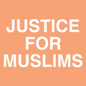 opals-official-twitter-account: writing-prompt-s:   ello-bby:  achromatiq:  csidesuicide:  arse-thetic:  #justiceformuslims  I love every single person who reblogged this  I don't think people realize how much of an impact this kind of support can have, I don't think everyone knows what these little things can mean to us. It may just be me, I don't know. But every single time I see this on my dash or on someone's blog or anywhere else, I kind of just breathe a sigh of relief. That's one more person who cares. That's one more person who doesn't hate me. Because it means so much, especially when all the media is spewing out is that I'm a terrible person and no one wants people like me near them. It means so much because I'm tired of people who won't sit next to me in class, or who choose to join the longer line at the grocery store because they don't want to be beside me and my family. It means so much when I have to lift my head any time someone says the words Islam or Muslim because I'm scared that they'll say something that'll hurt, when I have to pay attention to the news because who knows what so and so is saying now, who knows which of my people are being attacked now, who knows what's going to happen to me now. It means so much because I've been given the idea that the world is against me. And a huge part of it may be, but at least I've been reminded that some of it, just a small group of people, acknowledges that I'm a person too. That people like me are just that, people. Maybe it's just me, I don't know. But now you do, so thank you for believing that I'm human when so many people don't.  Have a great day x   Go unfollow this blog all you want, I am reblogging this.    I am aware this does not follow this blog's style, however, I find it necessary to reblog this : JUSTICE  FOR  MUSLIMS opals-official-twitter-account: writing-prompt-s:   ello-bby:  achromatiq:  csidesuicide:  arse-thetic:  #justiceformuslims  I love every single person who reblogged this  I don't think people realize how much of an impact this kind of support can have, I don't think everyone knows what these little things can mean to us. It may just be me, I don't know. But every single time I see this on my dash or on someone's blog or anywhere else, I kind of just breathe a sigh of relief. That's one more person who cares. That's one more person who doesn't hate me. Because it means so much, especially when all the media is spewing out is that I'm a terrible person and no one wants people like me near them. It means so much because I'm tired of people who won't sit next to me in class, or who choose to join the longer line at the grocery store because they don't want to be beside me and my family. It means so much when I have to lift my head any time someone says the words Islam or Muslim because I'm scared that they'll say something that'll hurt, when I have to pay attention to the news because who knows what so and so is saying now, who knows which of my people are being attacked now, who knows what's going to happen to me now. It means so much because I've been given the idea that the world is against me. And a huge part of it may be, but at least I've been reminded that some of it, just a small group of people, acknowledges that I'm a person too. That people like me are just that, people. Maybe it's just me, I don't know. But now you do, so thank you for believing that I'm human when so many people don't.  Have a great day x   Go unfollow this blog all you want, I am reblogging this.    I am aware this does not follow this blog's style, however, I find it necessary to reblog this