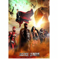Awesome FanMade JusticeLeague (2017) Movie Poster by @aldebaranmika ! 😱 What do you want to see in The Official IMAX JL Poster…would you like to see HenryCavill's Superman and StepponWolf and The Parademons on the Poster ? I NEED THE TRAILER DCEU HYPE ! DCExtendedUniverse 💥: JUSTICE LEAGUE Awesome FanMade JusticeLeague (2017) Movie Poster by @aldebaranmika ! 😱 What do you want to see in The Official IMAX JL Poster…would you like to see HenryCavill's Superman and StepponWolf and The Parademons on the Poster ? I NEED THE TRAILER DCEU HYPE ! DCExtendedUniverse 💥