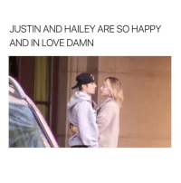 Energy, Life, and Love: JUSTIN AND HAILEY ARE SO HAPPY  AND IN LOVE DAMN can't believe everyone has gotten married and living their best life, loving the energy