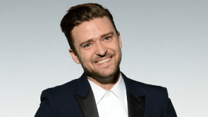 Justin Timberlake Pokes Fun At 'It's Gonna Be May' Meme – CBS San ...: Justin Timberlake Pokes Fun At 'It's Gonna Be May' Meme – CBS San ...
