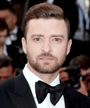 "Justin Timberlake Sings ""It's Gonna Be May"" Meme on Radio Show ...: Justin Timberlake Sings ""It's Gonna Be May"" Meme on Radio Show ..."