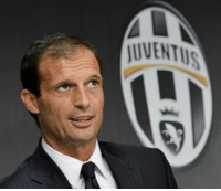 Massimiliano Allegri has stopped all the speculation about him replacing Arsene Wenger at Arsenal by agreeing a new deal Juventus until 2020. transfer transfernews transfertalk: JUVENTUS Massimiliano Allegri has stopped all the speculation about him replacing Arsene Wenger at Arsenal by agreeing a new deal Juventus until 2020. transfer transfernews transfertalk