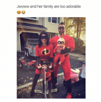 It's bittersweet to see the Jersey Shore cast all grown up: Jwoww and her family are too adorable It's bittersweet to see the Jersey Shore cast all grown up