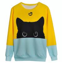 Yes or No? Tag a friend who would love this!❤ Link at My @cutie.animals.page Bio 🔥60% OFF For the next 24 hours! 📦 Free Shipping Worldwide! ⚠️ Only Few Pieces Left! Hurry!!! Get yours👉 http:-bit.ly-2pDsktG . . . ---- Follow & Buy at: @meow.instafy @meow.instafy WWW.MEOWAISH.COM 😻CRAZY SALE - CRAZY SALE - SAVE UP TO 90% ON ALL ITEMS TODAY!!!😻 🎉🎉🎉SPEND $99 AND GET AN EXTRA $25 OFF+FREE EXPRESS SHIPPING TODAY BY USING COUPON CODE: (CAT99)🎉🎉🎉: JXOS Yes or No? Tag a friend who would love this!❤ Link at My @cutie.animals.page Bio 🔥60% OFF For the next 24 hours! 📦 Free Shipping Worldwide! ⚠️ Only Few Pieces Left! Hurry!!! Get yours👉 http:-bit.ly-2pDsktG . . . ---- Follow & Buy at: @meow.instafy @meow.instafy WWW.MEOWAISH.COM 😻CRAZY SALE - CRAZY SALE - SAVE UP TO 90% ON ALL ITEMS TODAY!!!😻 🎉🎉🎉SPEND $99 AND GET AN EXTRA $25 OFF+FREE EXPRESS SHIPPING TODAY BY USING COUPON CODE: (CAT99)🎉🎉🎉