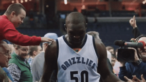 This is the best Zach Randolph video!   Via @alexismorgan  https://t.co/MRQjeRH3Dh: JZLIE  5D This is the best Zach Randolph video!   Via @alexismorgan  https://t.co/MRQjeRH3Dh
