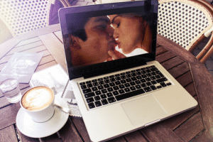 obriengifs:  My perfect kind of day ♡: K.  A  cmd  EIT  cnd  fr  in  ETU BLIQUL FRAN obriengifs:  My perfect kind of day ♡