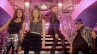 DAE remember KIDZ BOP? They're back. And they're fancy. http://goo.gl/z1bcgA: K DAE remember KIDZ BOP? They're back. And they're fancy. http://goo.gl/z1bcgA