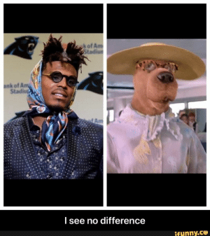 I see no difference - I see no difference – popular memes on the site iFunny.co #scoobydoo #tvshows #camnewton #funny #scoobydoo #sameimage #difference #meme: k of Am  Stadiun  ank of Am  Stadiu  f Am  I see no difference  ifunny.co I see no difference - I see no difference – popular memes on the site iFunny.co #scoobydoo #tvshows #camnewton #funny #scoobydoo #sameimage #difference #meme