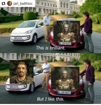 QOTP: Ulfric or Tullius? ~ Repost from @jarl_balthicc ~ Accounts: - Other TES IG: @tundraofskyrim - Twitter: holly_rowlands_ - Snapchat: cocoachicken - YouTube: Link in bio. - Personal: @holly_rowlands_ • tes elderscrolls theelderscrolls elderscrollsv theelderscrollsv elderscrollsonline eso tamriel skyrim skyrimmeme skyrimmemes gaming game games rpg dovahkiin Dragonborn Bethesda dragon dragons ulfric ulfricstormcloak stormcloak stormcloaks imperial imperials tullius generaltullius tinysmile: K QM 8621  This is brilliant  K QM 8621  But I like this QOTP: Ulfric or Tullius? ~ Repost from @jarl_balthicc ~ Accounts: - Other TES IG: @tundraofskyrim - Twitter: holly_rowlands_ - Snapchat: cocoachicken - YouTube: Link in bio. - Personal: @holly_rowlands_ • tes elderscrolls theelderscrolls elderscrollsv theelderscrollsv elderscrollsonline eso tamriel skyrim skyrimmeme skyrimmemes gaming game games rpg dovahkiin Dragonborn Bethesda dragon dragons ulfric ulfricstormcloak stormcloak stormcloaks imperial imperials tullius generaltullius tinysmile
