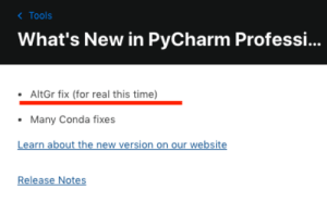 How To Install Nltk In Pycharm