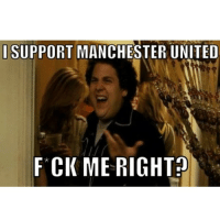 United fans LOL! (Tag your friends): SUPPORT MANCHESTER UNITED  CK ME RIGHT United fans LOL! (Tag your friends)