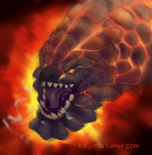kaijyena:  When there are Hot Single Hunters in your area.Forgive me for my stupid antics and dumb Monster Hunter World jokes. Gotta love when that B-52 wants a piece of dat booty… Bagleboi just wants some love.As always, stay awesome peeps.: kaijyeha.tumblr.com kaijyena:  When there are Hot Single Hunters in your area.Forgive me for my stupid antics and dumb Monster Hunter World jokes. Gotta love when that B-52 wants a piece of dat booty… Bagleboi just wants some love.As always, stay awesome peeps.