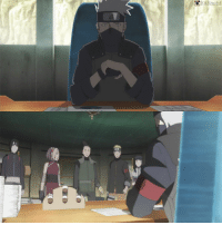 Memes, Naruto, and Movie: kakashi Which Naruto movie is your favourite?