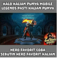 25 best mobile legends memes wifie memes yang memes grandfather