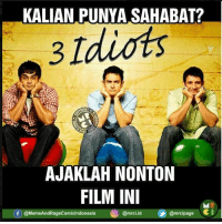 25 Best 3idiots Memes During Memes Bolting Memes Epicness Memes