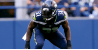 Memes, 🤖, and Via: Kam Chancellor intends to play in 2018 if medically cleared: https://t.co/VUvQdGrGjD (via @RapSheet) https://t.co/QxkHZpbEPf