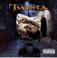 Memes, 🤖, and Twista: KAMIKAZE  ADVISORY  EXPLICIT CONTENT 13 years ago today, Twista released his Platinum selling fourth studio album Kamikaze featuring the songs OvernightCelebrity, SlowJamz, and Sunshine! What's y'all favorite track off the album? 🔥💯 @TwistaGMG HipHop History WSHH