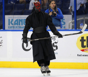 Hockey, News, and Photoshop: KAN  FURNIT  tamp  Fast news slightlymello:  professionalcat:  motherfuckinghaunter:  cloudfreed:  honeynut-feeelios:  See you on the ice rebel scum  why isn't his stick double sided  It's got 130,000+ notes. No one has shopped it to have a double bladed hockey stick yet?I find your lack of faith disturbing.   1 minute in photoshop. Took longer to remember my imgur password than to edit it.   reblogging for the second picture