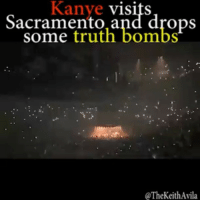 For those of you who don't know, Kanye is on that Trump train. STAY WOKE! kanye kanyewest trumpmemes truth liberals libbys libtards liberallogic liberal ccw247 conservative constitution presidenttrump nobama stupidliberals merica america stupiddemocrats donaldtrump trump2016 patriot trump yeeyee presidentdonaldtrump draintheswamp makeamericagreatagain trumptrain maga Add me on Snapchat and get to know me. Don't be a stranger: thetypicallibby Partners: @tomorrowsconservatives 🇺🇸 @too_savage_for_democrats 🐍 @thelastgreatstand 🇺🇸 @always.right 🐘 TURN ON POST NOTIFICATIONS! Make sure to check out our joint Facebook - Right Wing Savages Joint Instagram - @rightwingsavages Joint Twitter - @wethreesavages Follow my backup page: @the_typical_liberal_backup: Kanye visits  Sacramento and drops  Some truth bombs  CaTheKeithAvila For those of you who don't know, Kanye is on that Trump train. STAY WOKE! kanye kanyewest trumpmemes truth liberals libbys libtards liberallogic liberal ccw247 conservative constitution presidenttrump nobama stupidliberals merica america stupiddemocrats donaldtrump trump2016 patriot trump yeeyee presidentdonaldtrump draintheswamp makeamericagreatagain trumptrain maga Add me on Snapchat and get to know me. Don't be a stranger: thetypicallibby Partners: @tomorrowsconservatives 🇺🇸 @too_savage_for_democrats 🐍 @thelastgreatstand 🇺🇸 @always.right 🐘 TURN ON POST NOTIFICATIONS! Make sure to check out our joint Facebook - Right Wing Savages Joint Instagram - @rightwingsavages Joint Twitter - @wethreesavages Follow my backup page: @the_typical_liberal_backup
