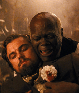 Community, Donald Trump, and Kanye: Kanye West denounced by the African American community for publicly supporting President Donald Trump (2018)