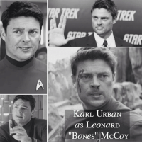 """Memes, 300, and Urban: KaRL URBaN  as LeoNaRD  es"""" McCOY Thank you so much for not that many unfollowers. Hope we can get to 300 followers before the end of January"""